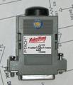 Magneto P-Lead Tachometer Signal Stabilizer (P-TACH)