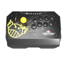 Tekken World Tour Drone Joystick