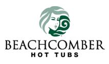 beachcomber-hot-tubs-spas.png