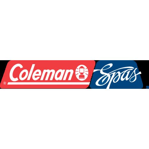 colemanspas.png
