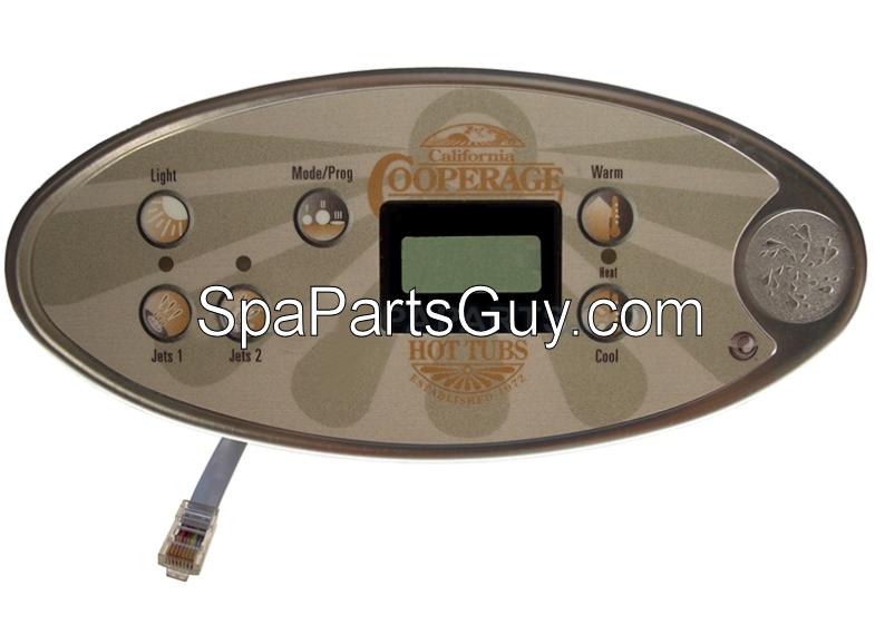 Dynasty Spa Wiring Schematic. Spa Builders Ap 4 Schematic, Spa Pump on