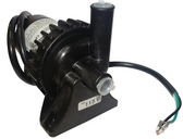 "74427 Watkins Hot Springs Laing E-5 Circulation Pump Circ 115/230 Volt  3/4"" Barb Caldera, Tiger River,  Free Shipping"