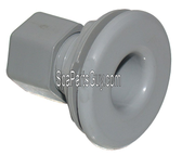 230631 Vita Spa Temp Sensor Holder Mount  Fitting - Holder Gray