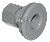230631 Vita Spa Temp Sensor Holder Mount  Fitting - Holder Gray