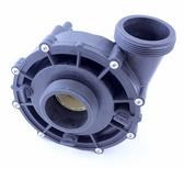 "LX  Spa 4 HP Pump Wetend 56"" Frame, 2"" WE-56WUA400II Fits LX Only Free Shipping"