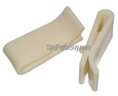 Jacuzzi Spa Skimmer Shield Catch Clips (PAIR) 2006+