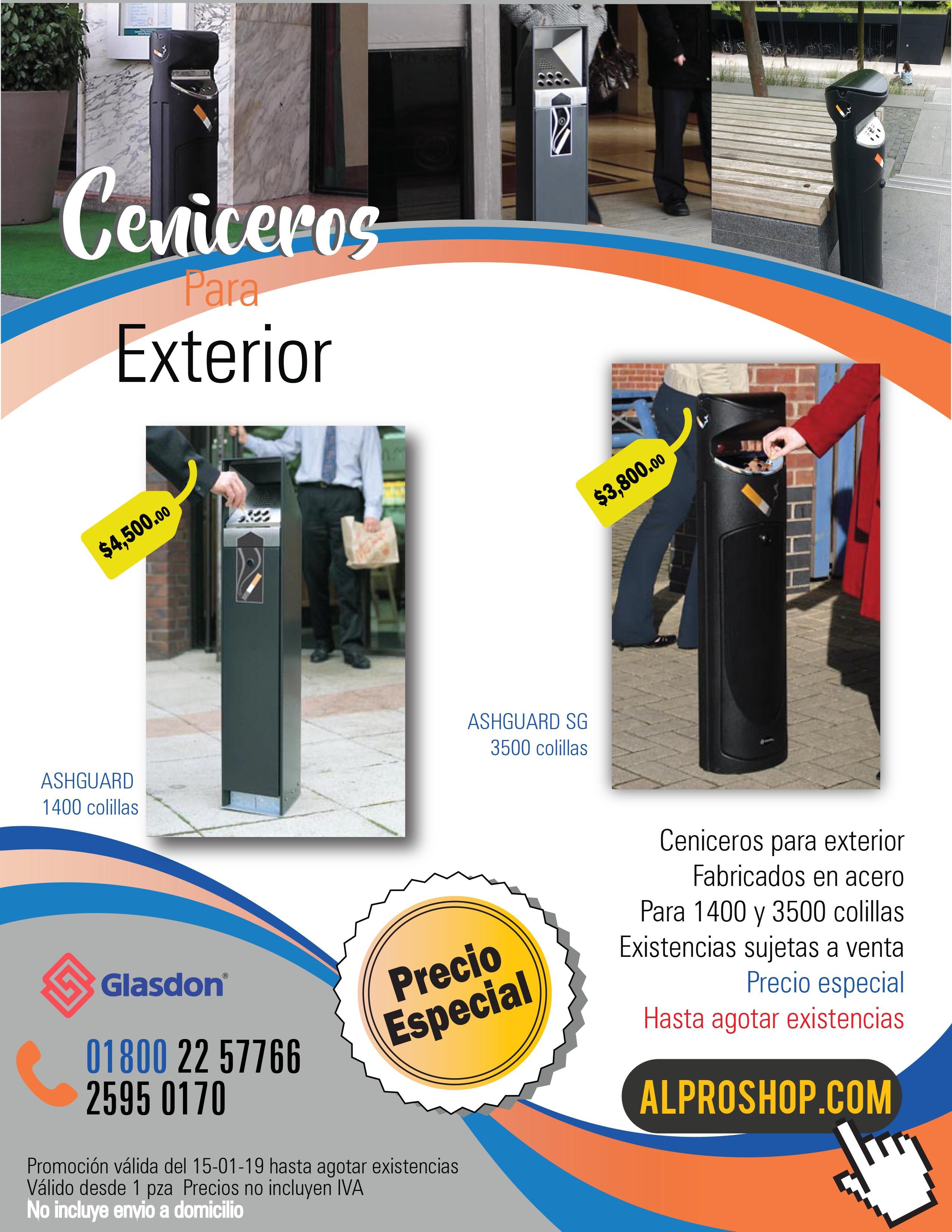 ceniceros-glasdon-ultimas-piezas.jpg
