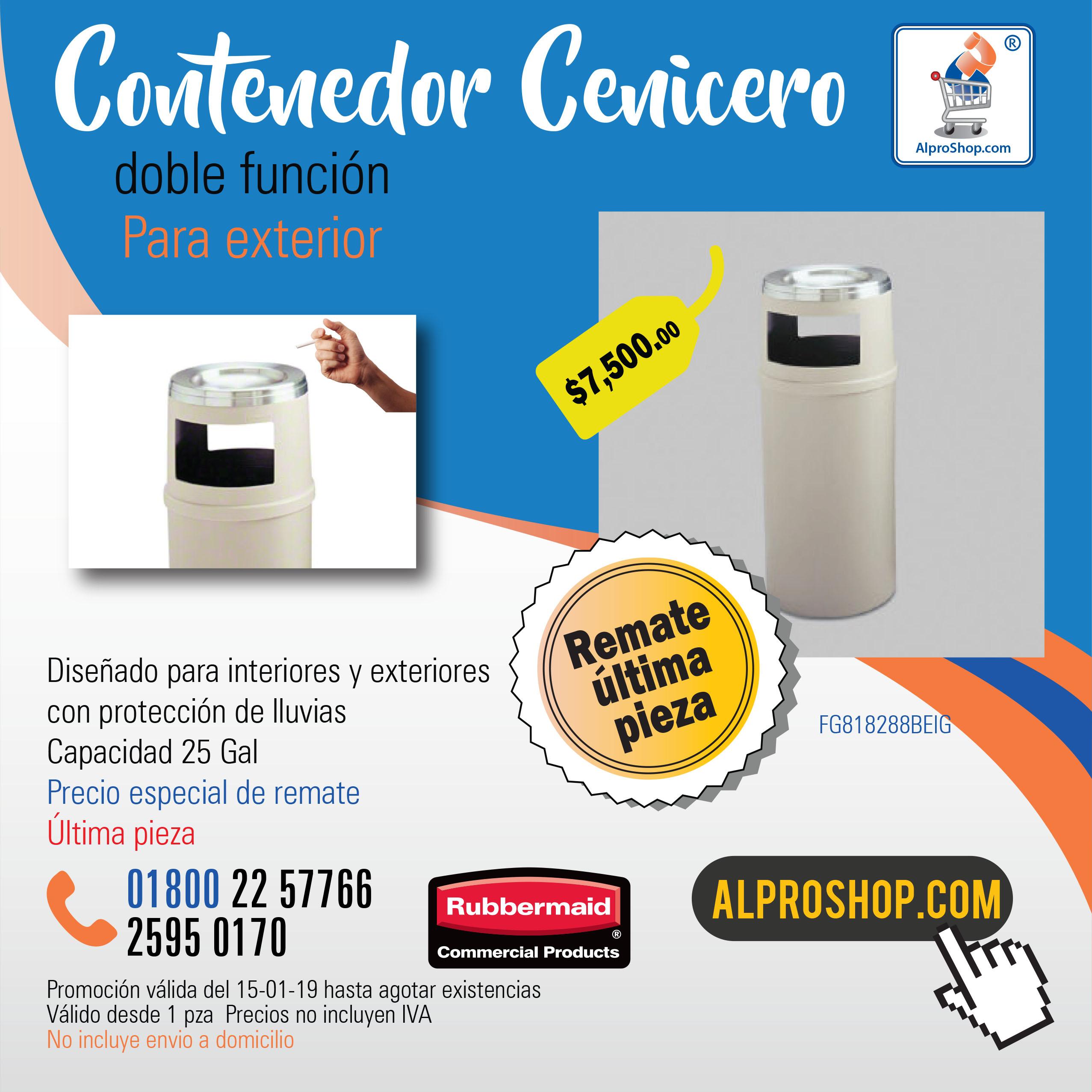 contenedor-cenicero-8182-88.jpg