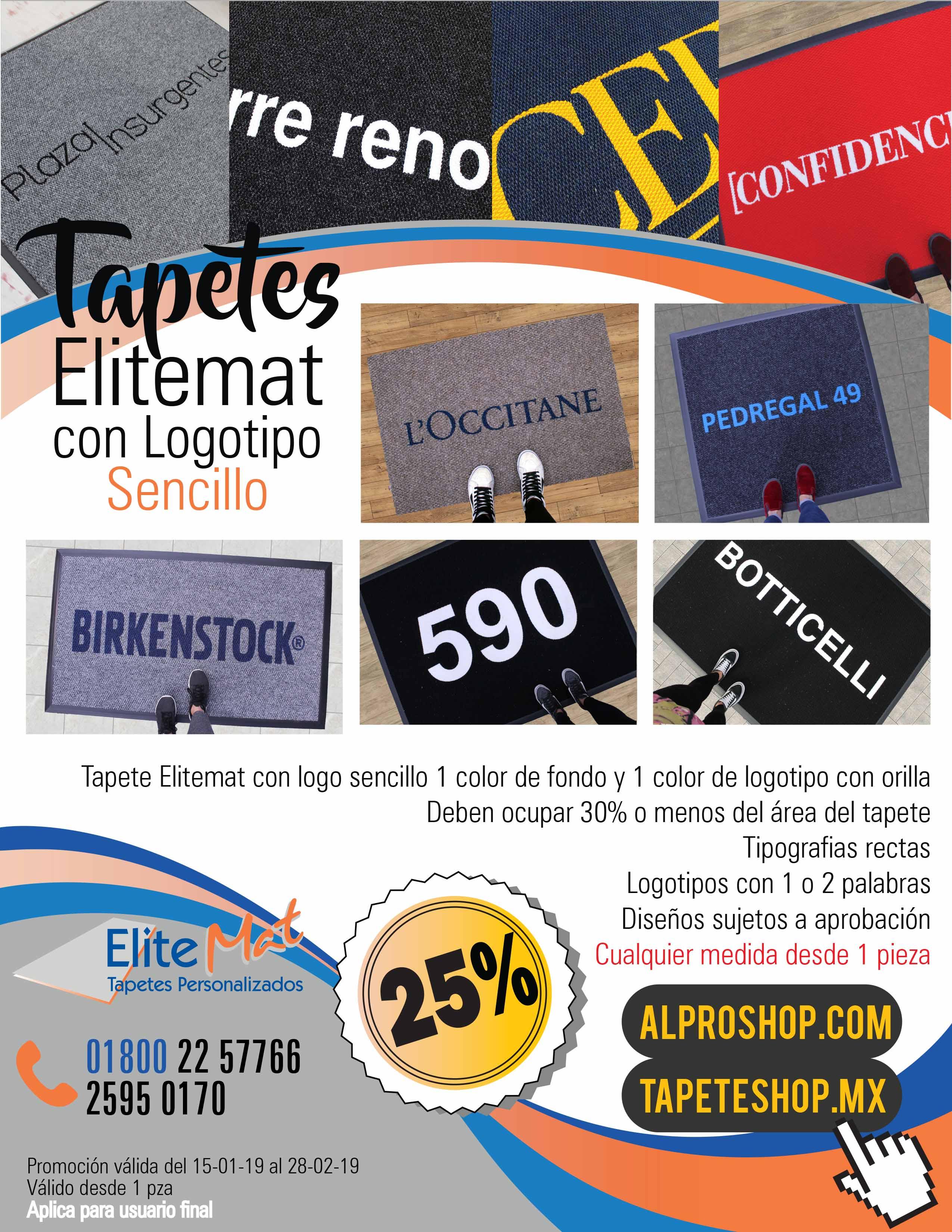 elitemat-con-logo-sencillo-usuario.jpg