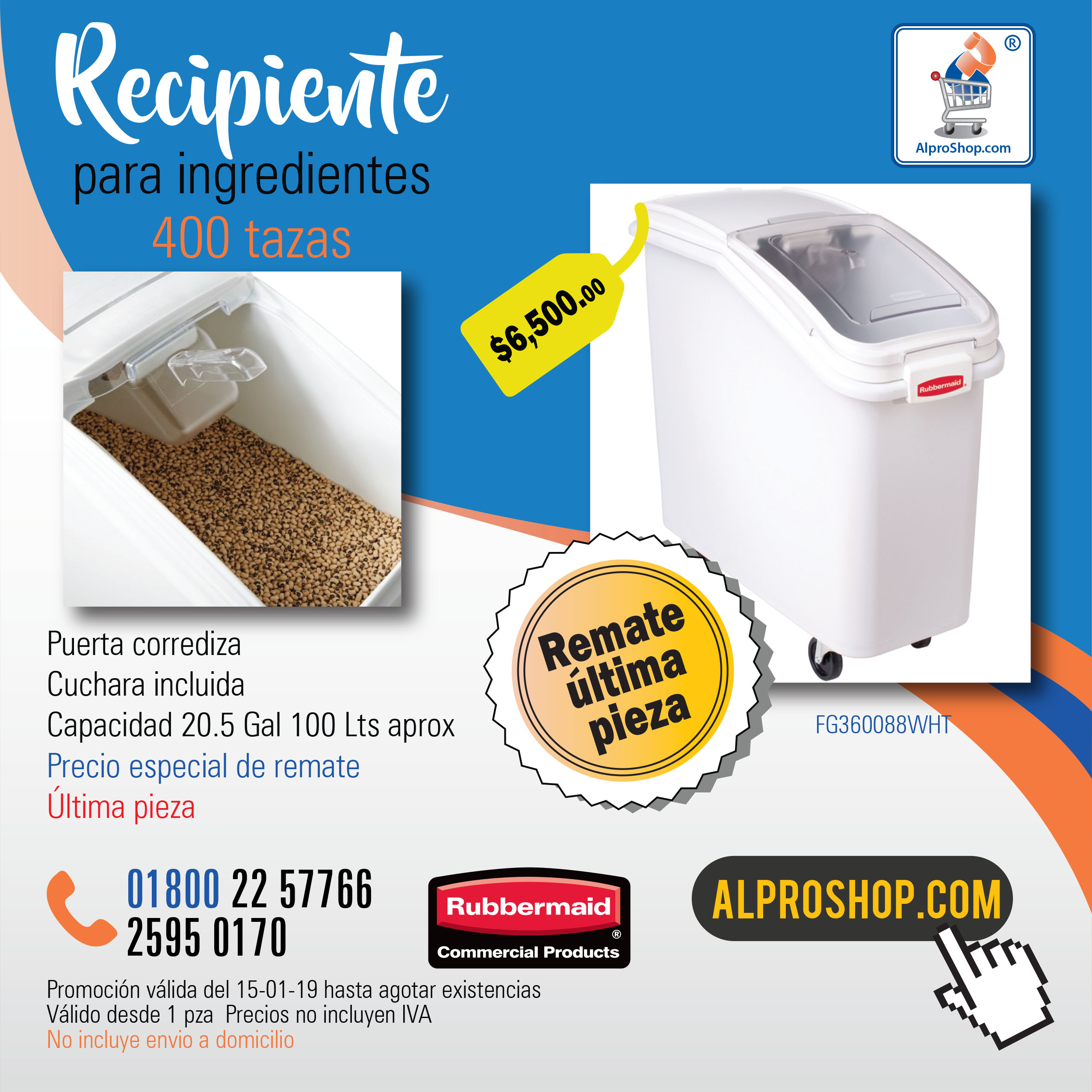 recipiente-para-ingredientes.jpg