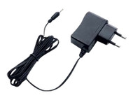 Jabra GO 6400 Series AC Adapter