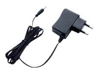 Jabra Headsets Power Supply