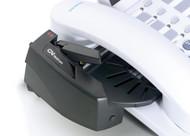 Jabra RHL 1000 Remote Handset Lifter