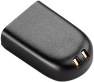 Plantronics Spare Battery for the W740/W440