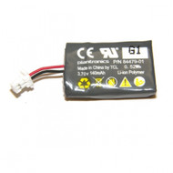 Plantronics CS540 Spare/Replacement Battery