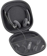 Plantronics Blackwire Travel Case