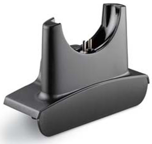 Plantronics Charging Cradle for the W710,W720,
