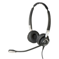 Jabra BIZ 2400 II Duo UNC (Call for best price)