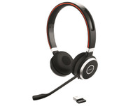 Jabra Evolve 65 Stereo with USB