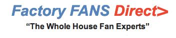 Factory Fans Direct