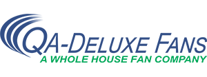 qa-deluxe-wholehouse-fan-logo-300.png