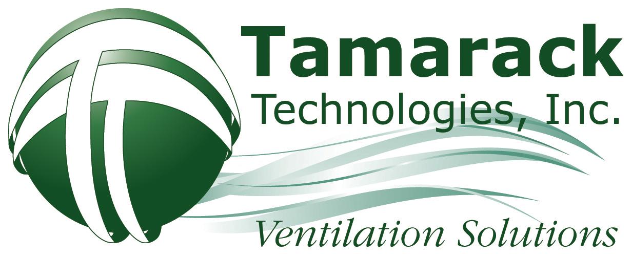 tamarack-logo-4c-name-tag.jpg