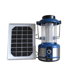 Wagan Solar Powered CLASSIC LANTERN (CLICK TO VIEW DETAILS OR CALL FOR FREE EXPERT ADVICE & PRICING)