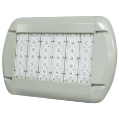 J&D LED HIGH BAY LIGHTS Perfect for  Warehouses, Factories, Farms, Ranches, Greenhouses  (CLICK TO VIEW DETAILS OR CALL FOR FREE EXPERT ADVICE & PRICING)