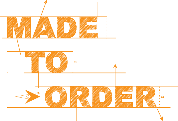 made-to-order-150x150.png