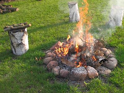 blog-campfire.jpg