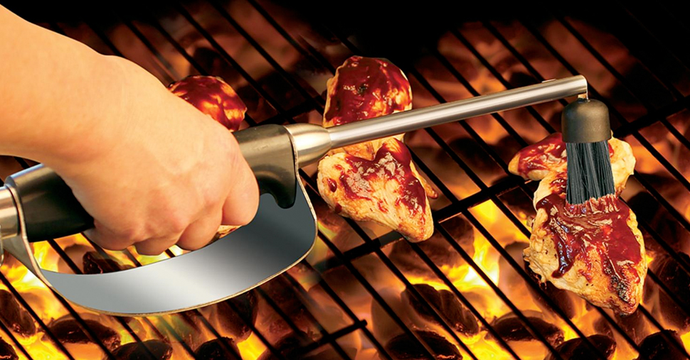 grill-daddy.jpg