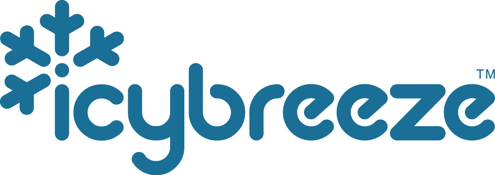 icybreeze-portable-air-conditioner-and-cooler-logo-color.png