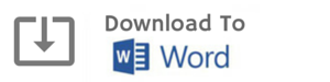 Download to Microsoft Word