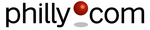 phillydotcom-default-logo.png