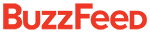 sm-buzzfeed-logo.png