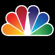 sm-nbc-news-logo.png