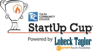2013 TCC StartUp Cup Awards