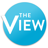 Dr. Gadget on The View