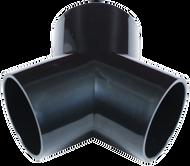 Airflow Splitter