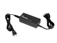 110-220v Power Supply for IcyBreeze v2
