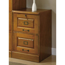 2 DWR FILE CABINETWRM H ONEY19WX22.5DX30H