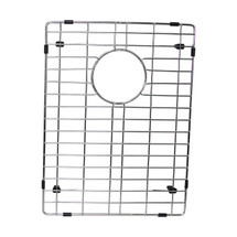 BOANN Stainless Steel Grid for 60/40 UMR3219D2 Sink - Small Bowl (BNG3242S)