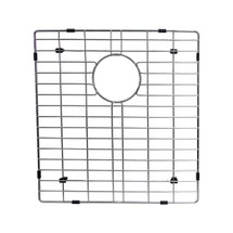 BOANN Stainless Steel Grid for 60/40 UMR3219D2 Sink - Big Bowl (BNG4042B)