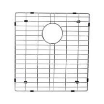 BOANN Stainless Steel Grid for 60/40 SKR3322D2 Sink - Big Bowl (BNG4245B)