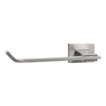 BOANN BNASTPH Solid T304 Stainless Steel Toilet Paper Holder