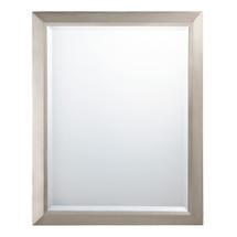 Classic Rectangular Mirror NI