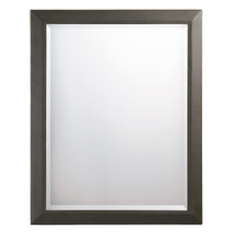 Classic Rectangular Mirror OZ