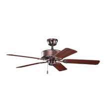 50 Inch Renew Fan OBB
