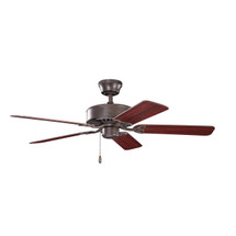 50 Inch Renew Fan TZ
