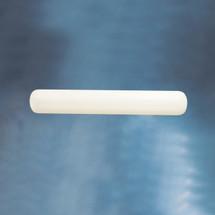2 Light Fluorescent | White